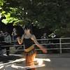 10-23-2010 Bellydance Extravaganza 1688