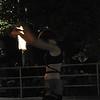 10-23-2010 Bellydance Extravaganza 1757