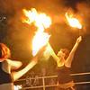 10-23-2010 Bellydance Extravaganza 1986