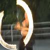 10-23-2010 Bellydance Extravaganza 1317