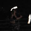 10-23-2010 Bellydance Extravaganza 1697