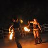 10-23-2010 Bellydance Extravaganza 1964