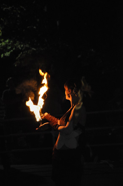 10-23-2010 Bellydance Extravaganza 1541