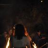 10-23-2010 Bellydance Extravaganza 1400