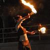 10-23-2010 Bellydance Extravaganza 1894