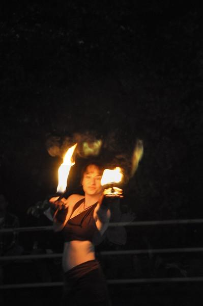 10-23-2010 Bellydance Extravaganza 1583