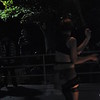 10-23-2010 Bellydance Extravaganza 1705