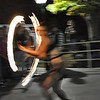 10-23-2010 Bellydance Extravaganza 1765