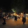 10-23-2010 Bellydance Extravaganza 1446