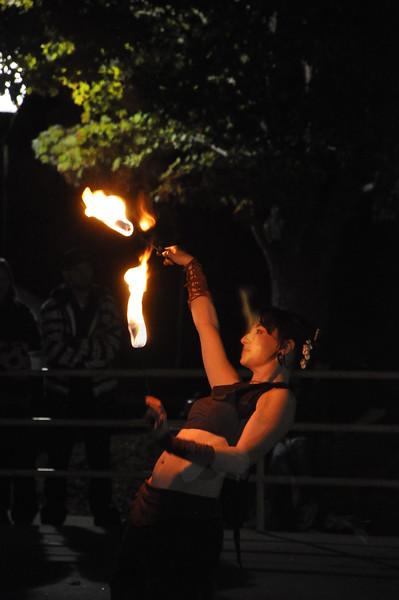 10-23-2010 Bellydance Extravaganza 1851