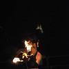 10-23-2010 Bellydance Extravaganza 1573