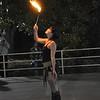 10-23-2010 Bellydance Extravaganza 1487