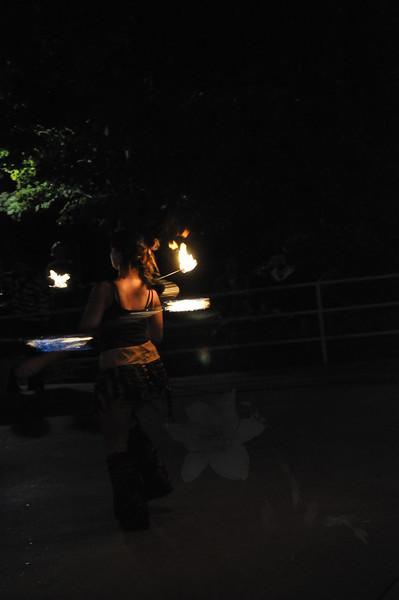 10-23-2010 Bellydance Extravaganza 1632
