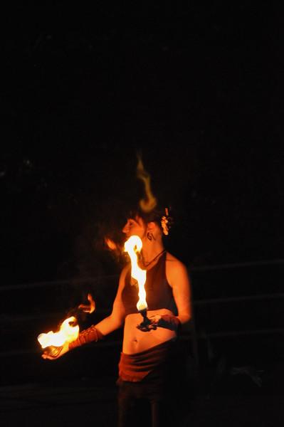 10-23-2010 Bellydance Extravaganza 1565