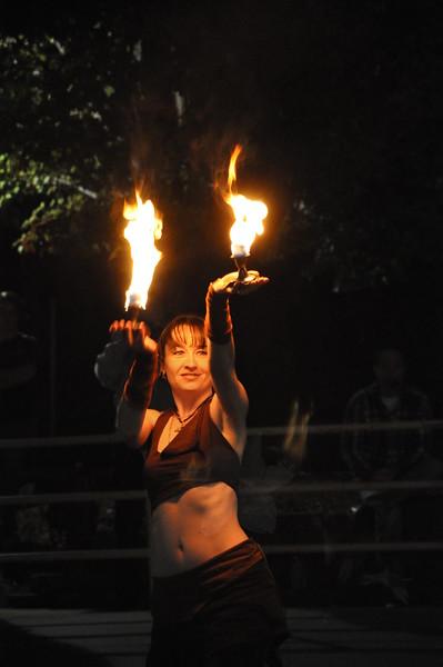 10-23-2010 Bellydance Extravaganza 1544