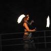 10-23-2010 Bellydance Extravaganza 1693