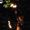 10-23-2010 Bellydance Extravaganza 1859