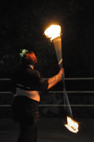 10-23-2010 Bellydance Extravaganza 1347