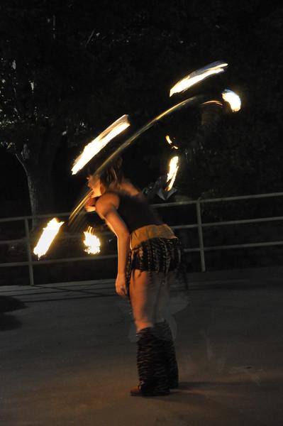 10-23-2010 Bellydance Extravaganza 1659