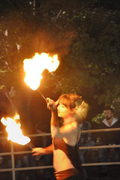 10-23-2010 Bellydance Extravaganza 1834