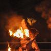 10-23-2010 Bellydance Extravaganza 1954
