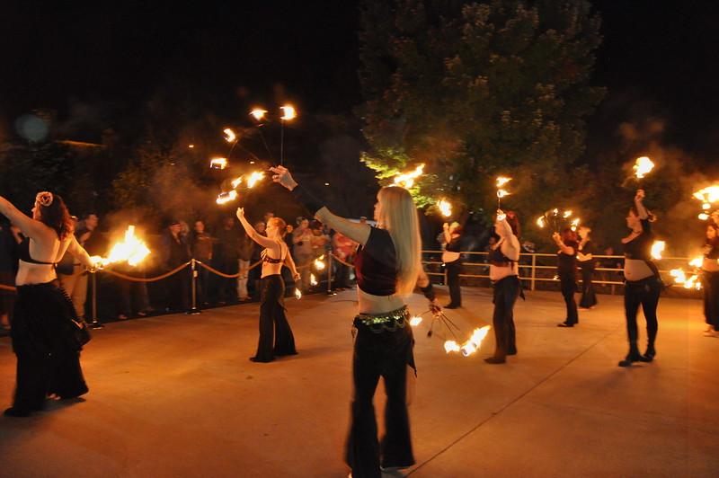 10-23-2010 Bellydance Extravaganza 1435