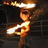 10-23-2010 Bellydance Extravaganza 1892