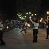 10-23-2010 Bellydance Extravaganza 1481