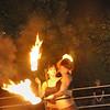 10-23-2010 Bellydance Extravaganza 1994