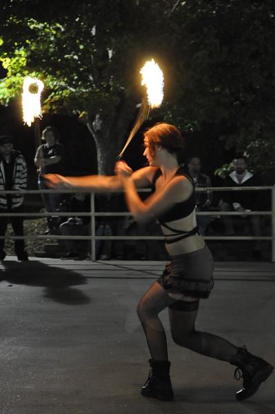 10-23-2010 Bellydance Extravaganza 1720