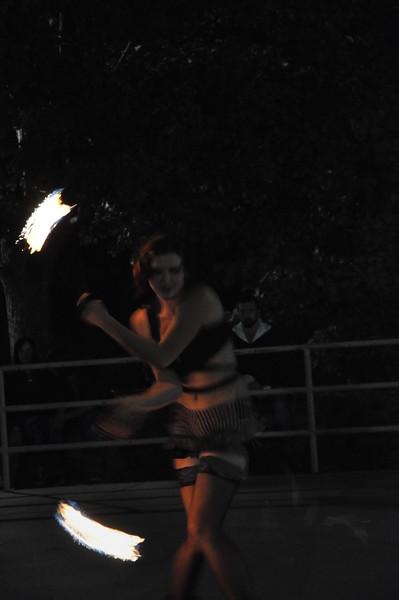 10-23-2010 Bellydance Extravaganza 1752