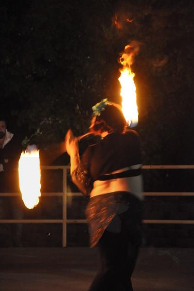 10-23-2010 Bellydance Extravaganza 1342