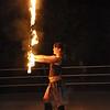 10-23-2010 Bellydance Extravaganza 1612