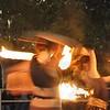 10-23-2010 Bellydance Extravaganza 2004