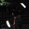 10-23-2010 Bellydance Extravaganza 1704