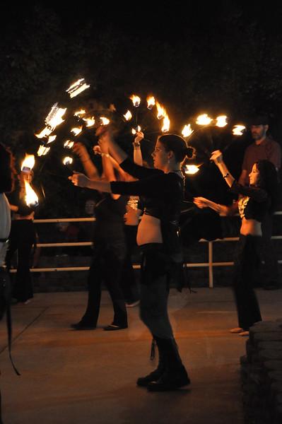 10-23-2010 Bellydance Extravaganza 1469