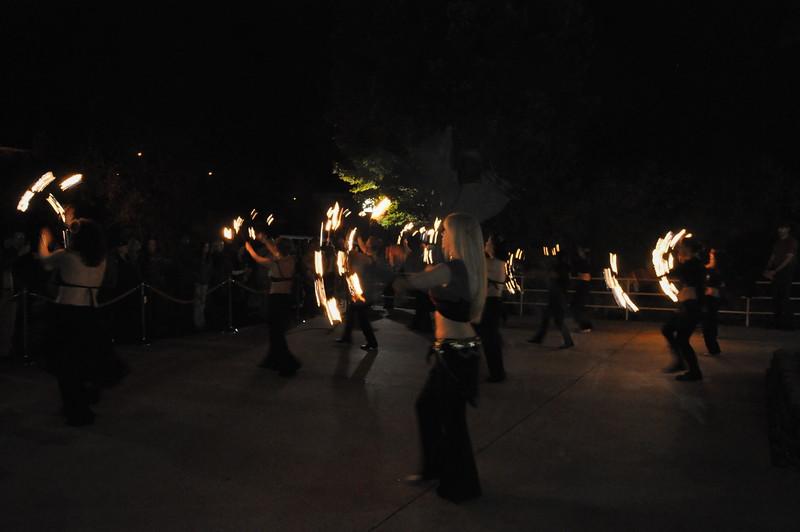 10-23-2010 Bellydance Extravaganza 1426