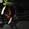 10-23-2010 Bellydance Extravaganza 1771