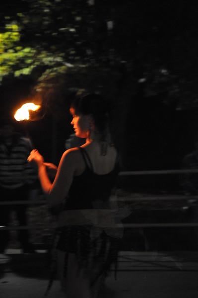 10-23-2010 Bellydance Extravaganza 1496