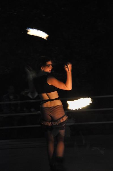 10-23-2010 Bellydance Extravaganza 1696