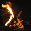 10-23-2010 Bellydance Extravaganza 1837