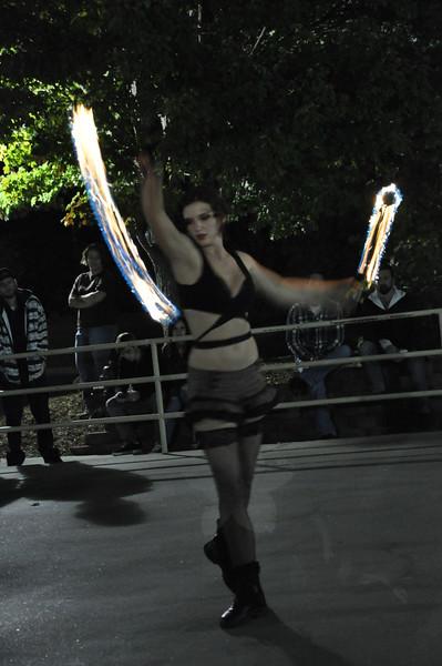 10-23-2010 Bellydance Extravaganza 1781