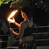 10-23-2010 Bellydance Extravaganza 1868