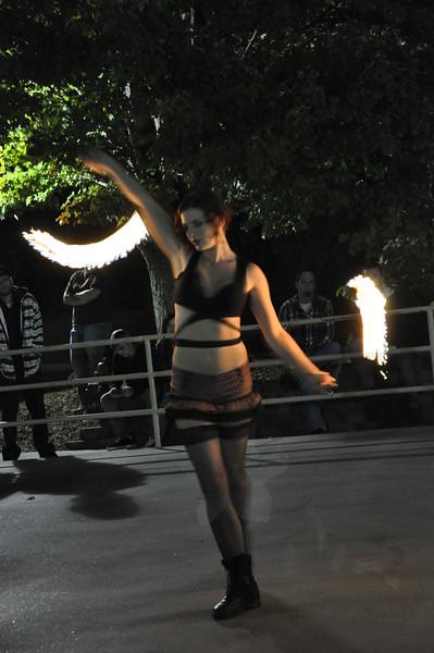 10-23-2010 Bellydance Extravaganza 1780