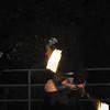 10-23-2010 Bellydance Extravaganza 1390