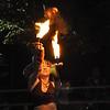 10-23-2010 Bellydance Extravaganza 1548