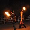 10-23-2010 Bellydance Extravaganza 1965