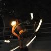 10-23-2010 Bellydance Extravaganza 1662