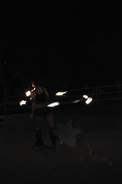 10-23-2010 Bellydance Extravaganza 1627
