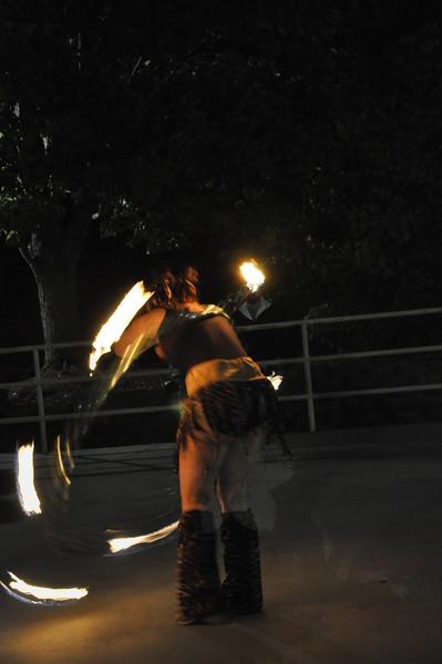 10-23-2010 Bellydance Extravaganza 1661